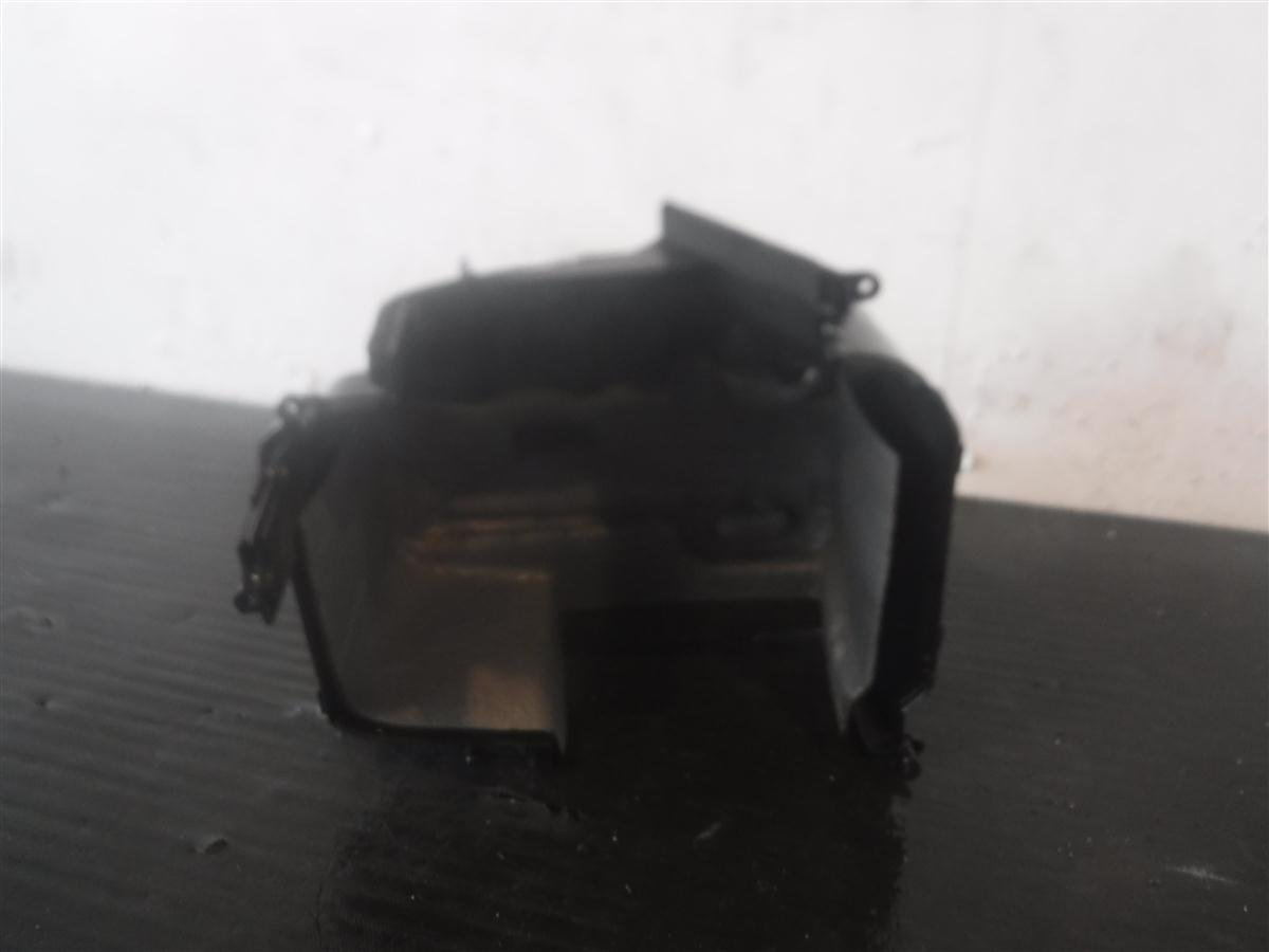 FRONTIER 98-04 Fits REPN503002 271403S500 Heater Core For MAXIMA 89-94